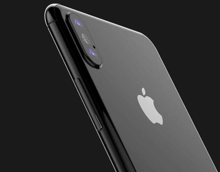 iphone-8-render-gesk.jpg